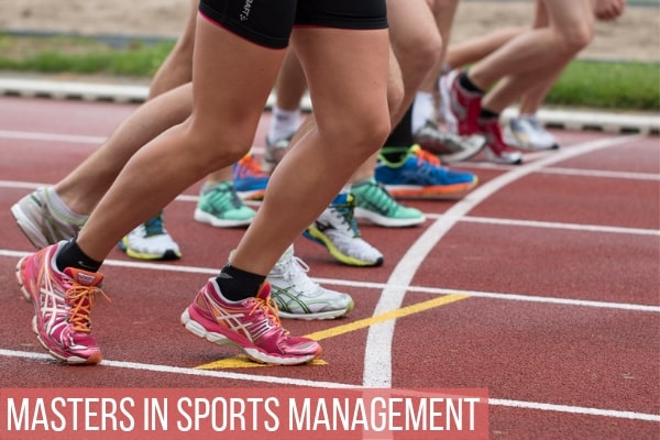 Masters-in-Sports-Management