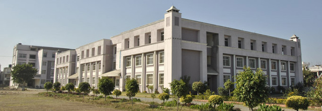 Prestige Institute of Management and Research | Top B-Schools in India