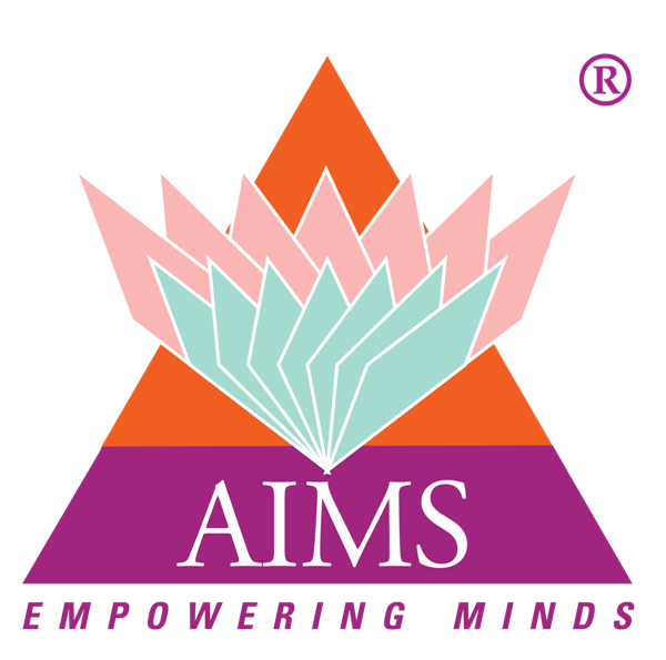 AIMS school of business, Bangalore