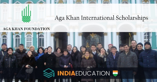 Aga_khan_international_scholarships_study_abroad