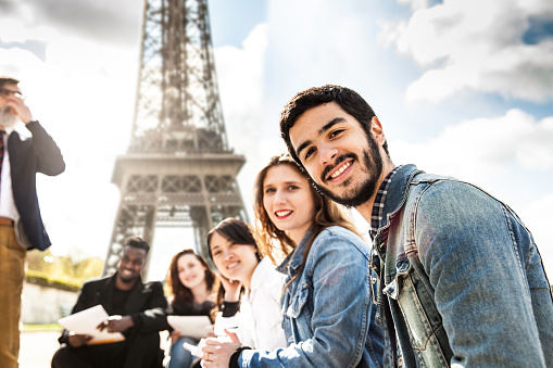 study_in_france_application_admission_process_indians