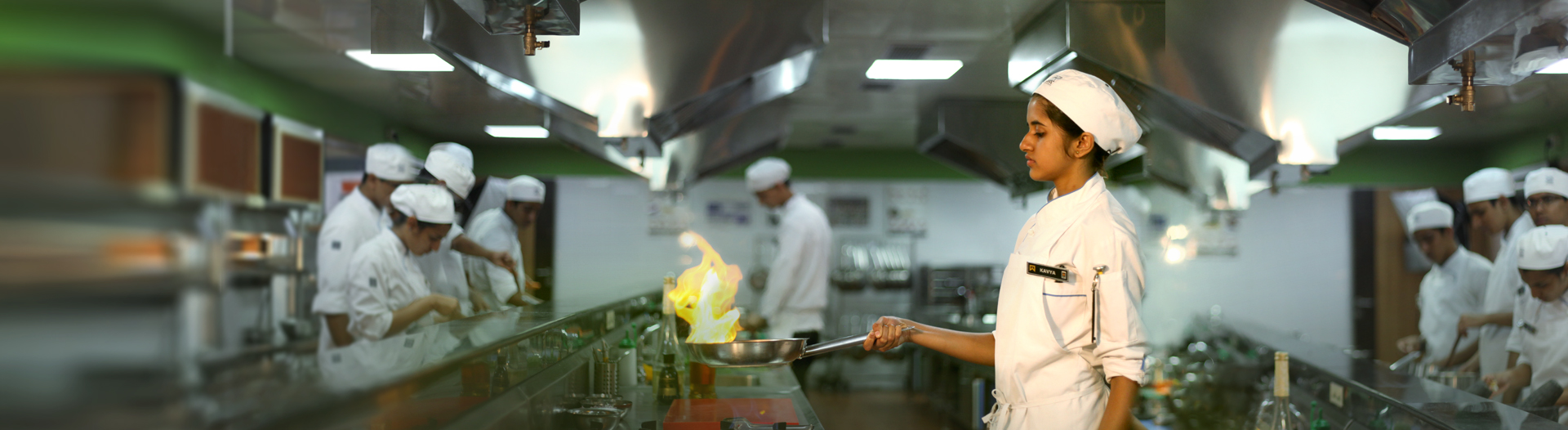 culinary_Courses_to_become_chef_india