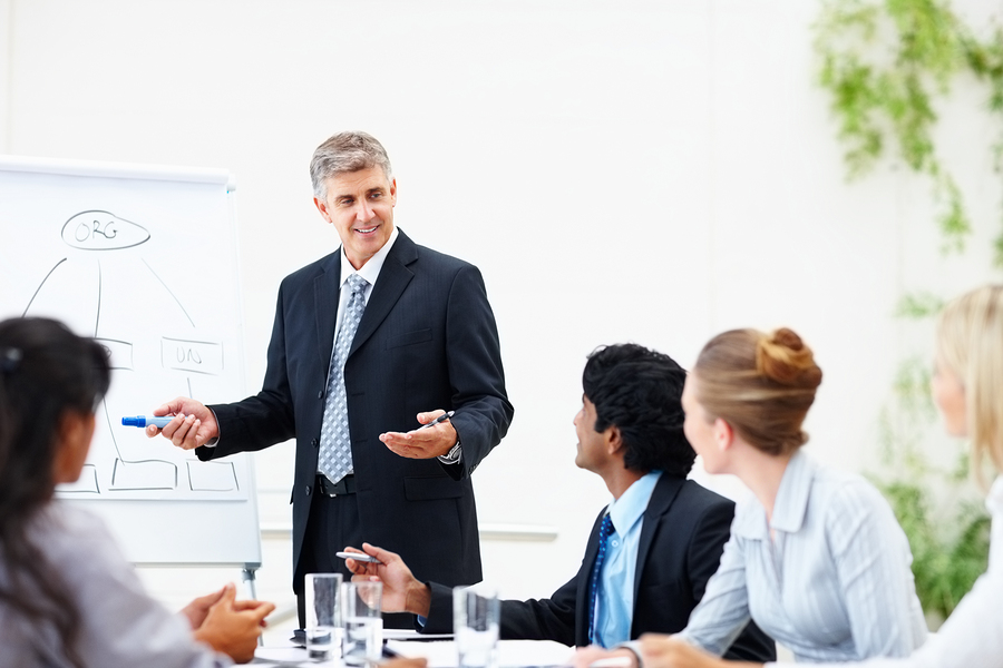 MBA Managerial Skills | Become a Great Manager