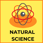 studyabroad-natural-science
