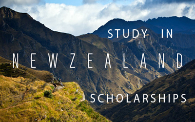 study-in-new-zealand-scholarships