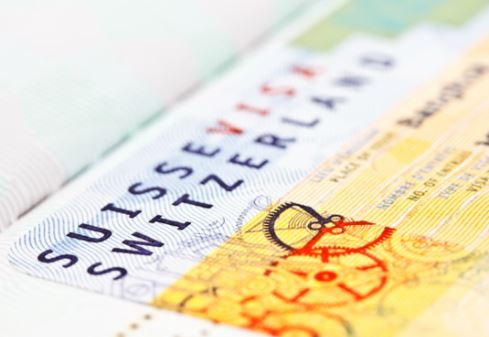 Switzerland Student Visa Visa Rules Application Guidelines Requirements