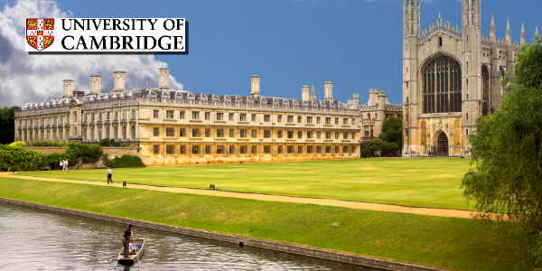 cambridge-univ