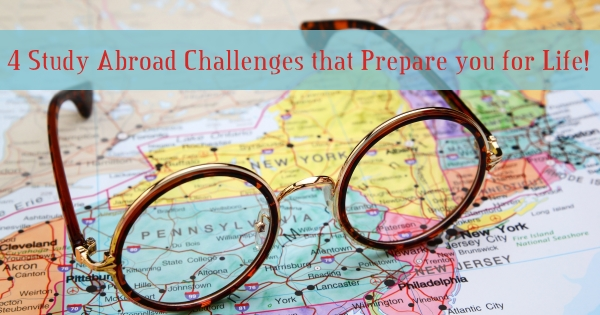 study_abroad_challenges_indian_students_prepare_for_life