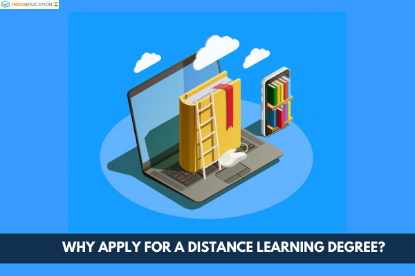 10-reasons-distance-education
