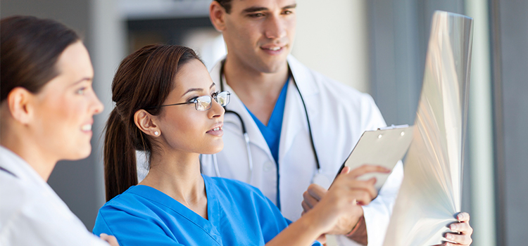MSc, BSc, Diploma in Nursing Courses at Colleges in India