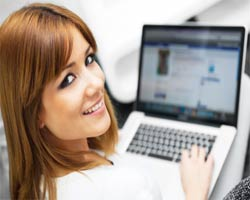 10 benefits of online learning