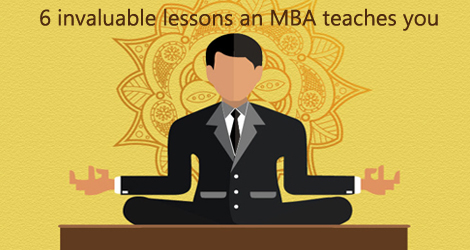 six_non-business_lessons_learnt_after_mba