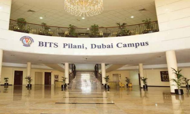 Top Mba Colleges Courses In Dubai Why Study Mba From Dubai