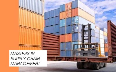 Masters-in-Supply-Chain-Management