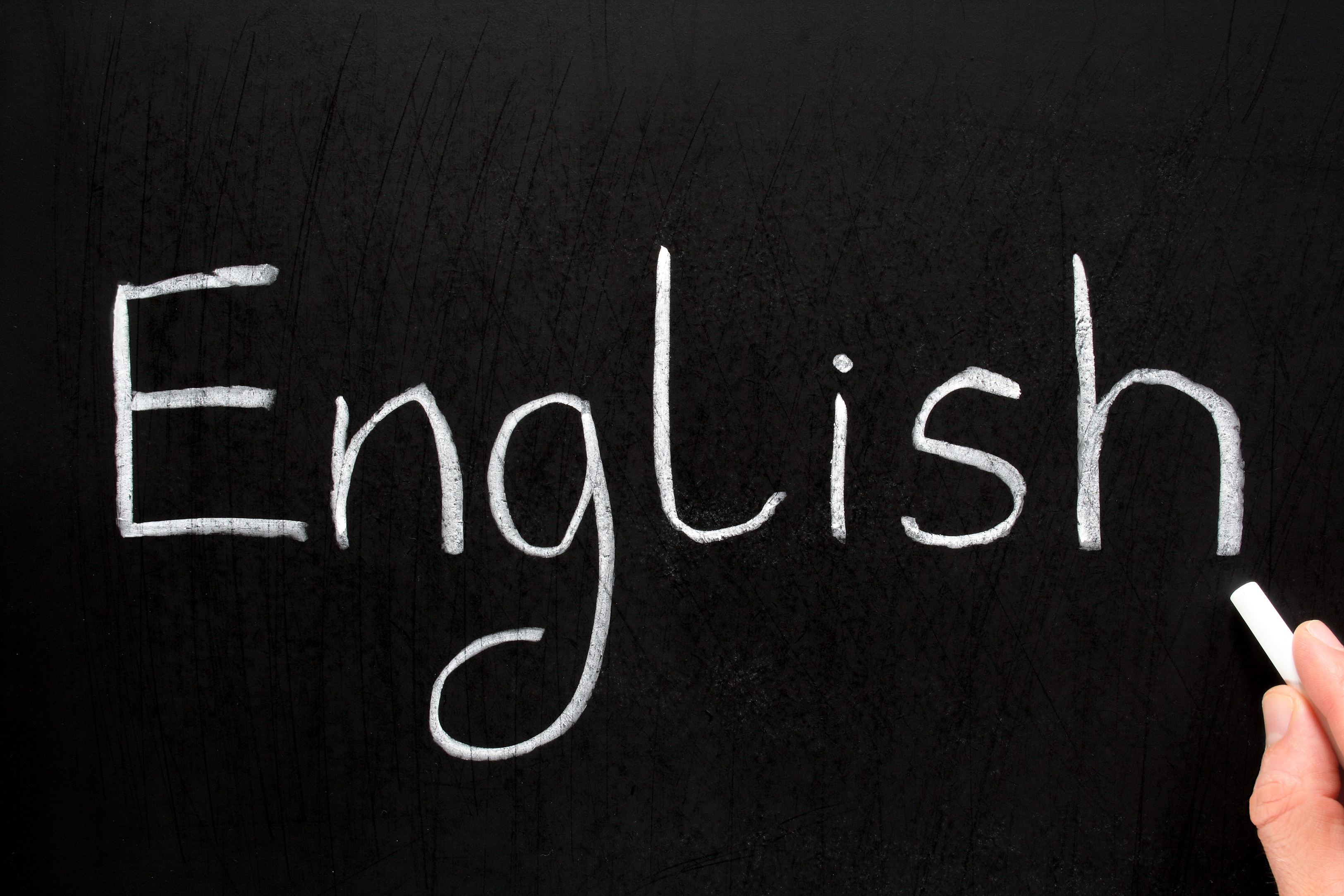 CBSE Class 12 English Preparation Tips, Topics, Notes