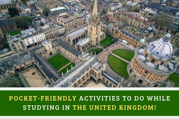 Pocket_friendly_activities_in_uk