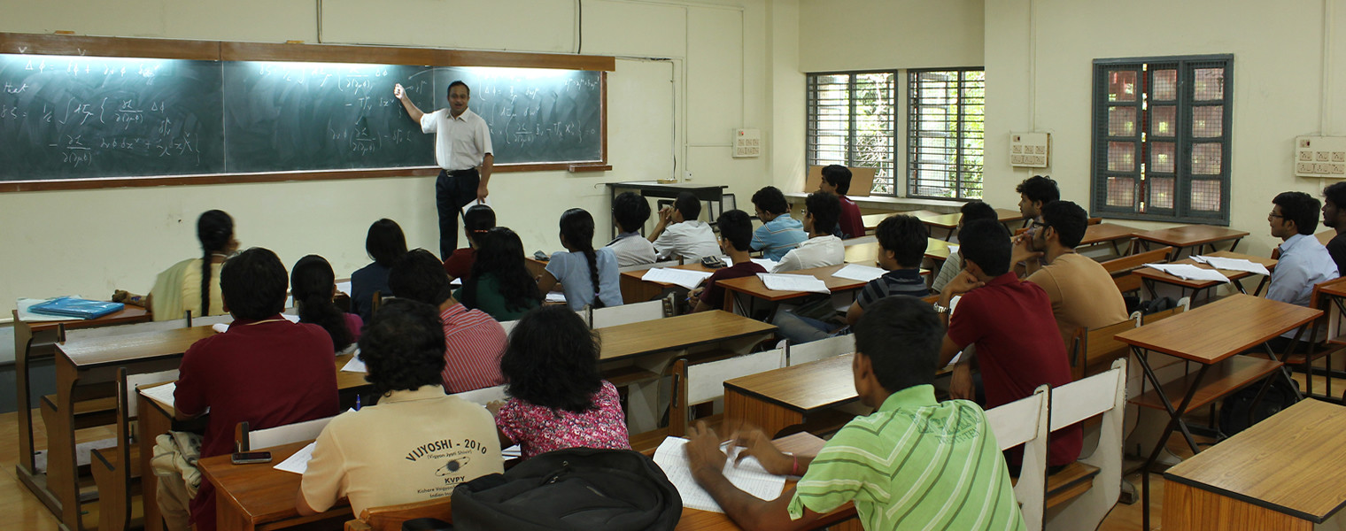 Mba program in india for working professionals dating 10