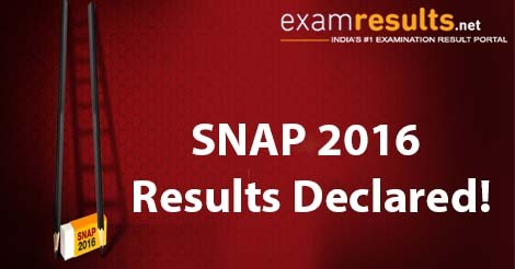 snap_2016_results_declared