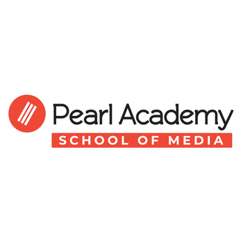 Pearl Academy 'whats next' confluence 2019