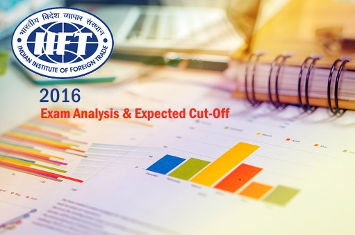iift_2016_question_paper_analysis_expected_cut_off