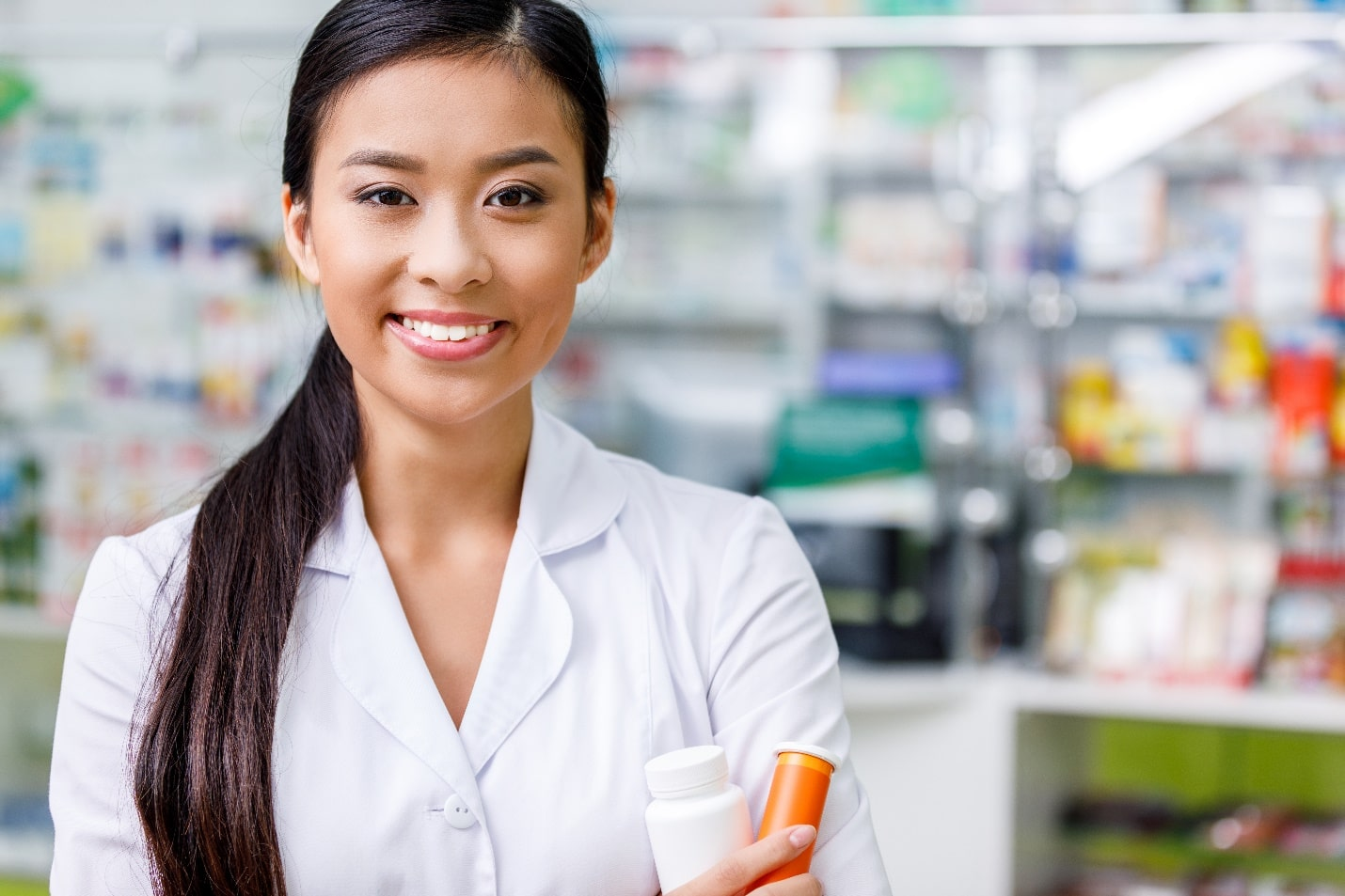 DPharmacy_Career_Opportunities