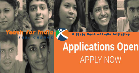 sbi_youth_for_india_fellowship