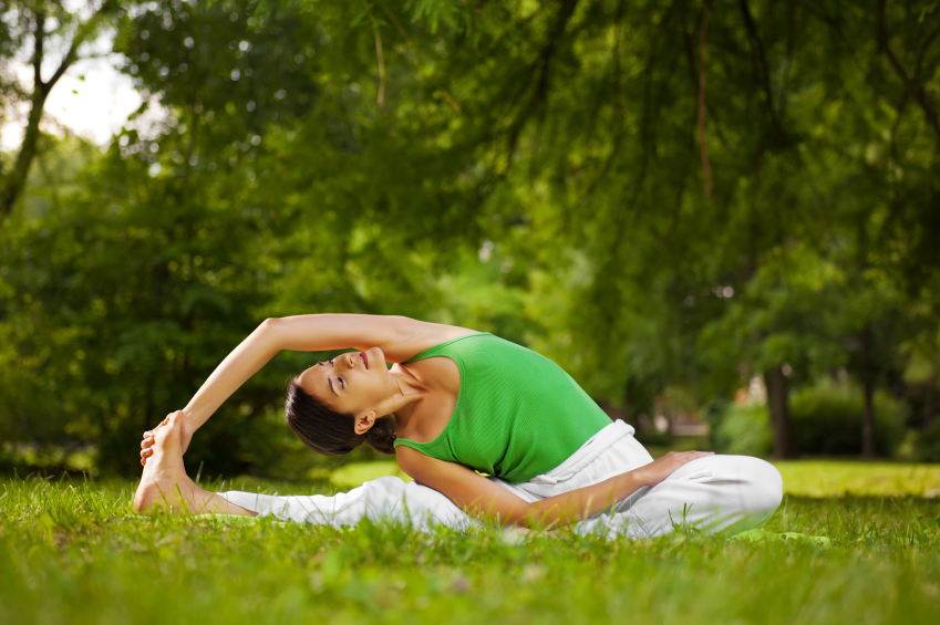 Bachelor of Naturopathy and Yogic Sciences (BNYS) degree