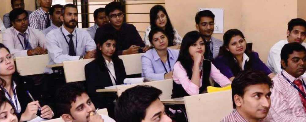 MIT School of Management | Top B-Schools in India