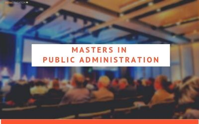 Masters-in-Public-Administration