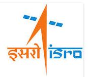 Indian Space Research Organisation ISRO