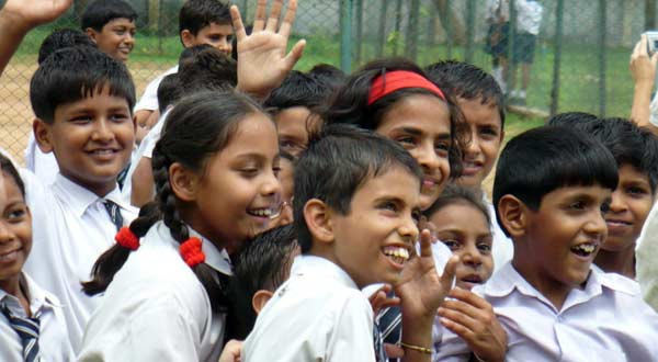 Delhi government introduces free entrance coaching for minority students