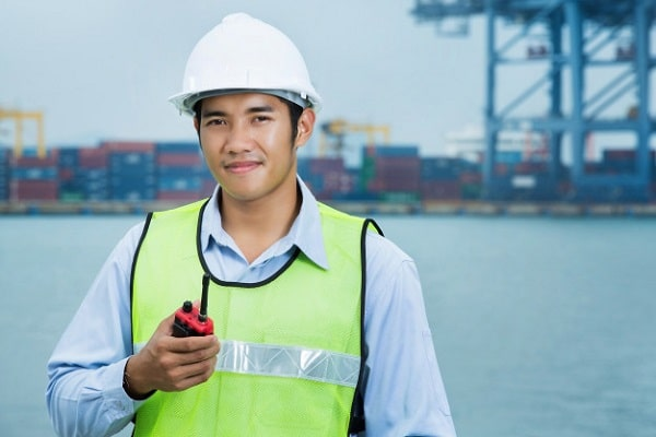 career-in-port-and-shipping-management