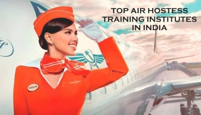 total flights in india