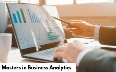 Masters-in-Business-Analytics