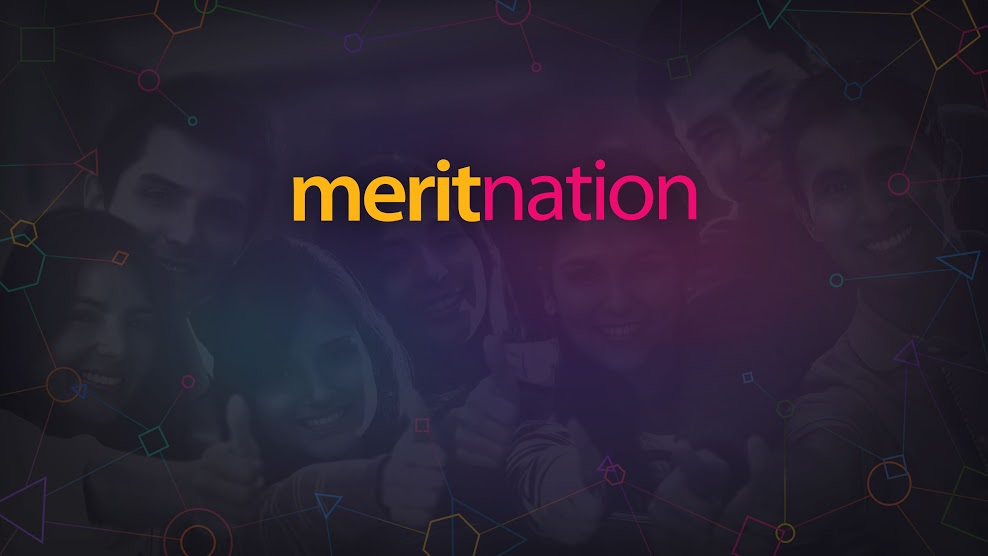 Meritnation - Now School is Easy