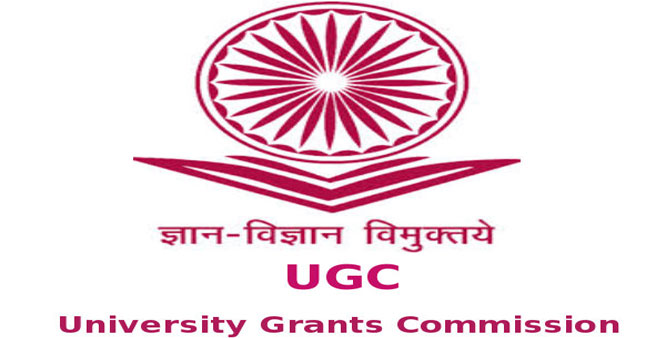 Image result for UGC
