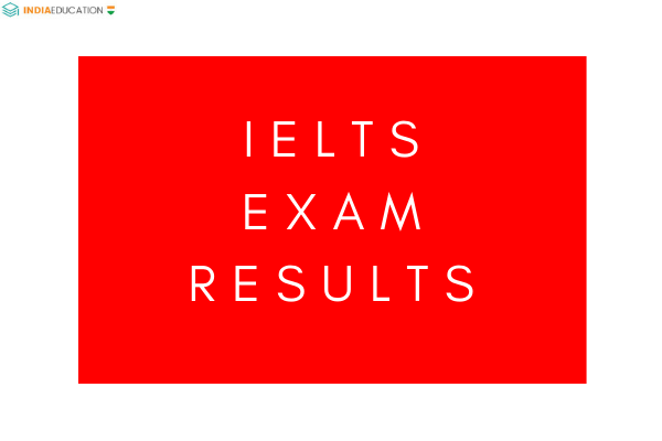 ielts-exam-results