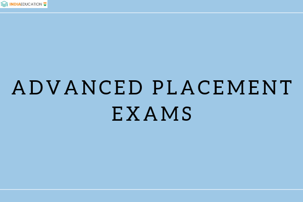 advanced-placement-exam