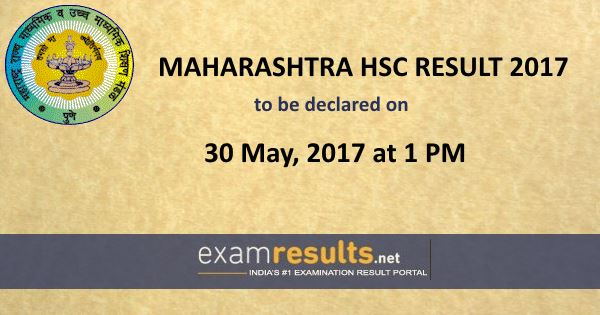 Maharashtra_hsc_results_2017_on_30May_1pm