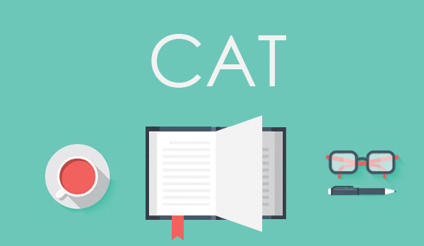 CAT 2016 Admission Process