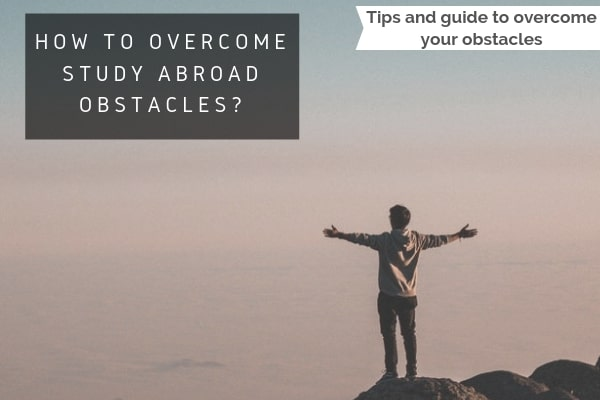 study-abroad-obstacles