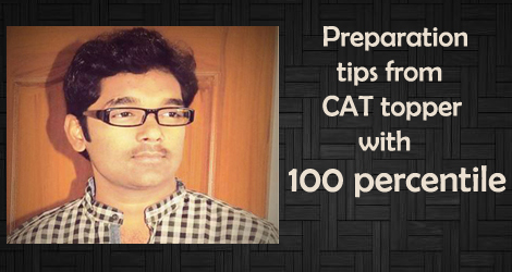 preparation_tips_from_cat_topper_100_percentile