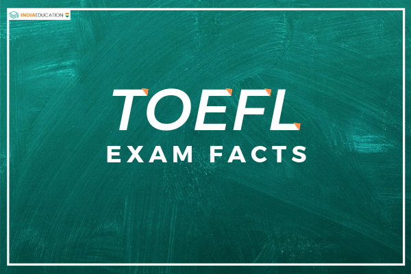 toefl-exam-facts