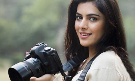 Career Options After 12th With Low Percentage Fashion Photography Iti Designing