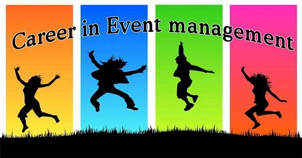 Event Management Career In India Education Colleges Jobs Salaries