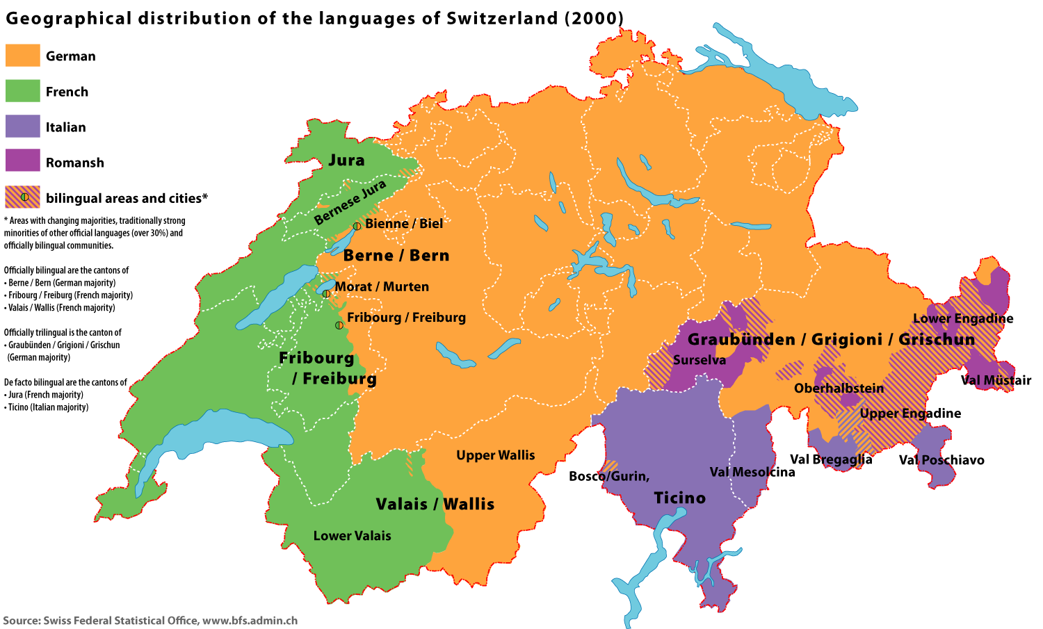 4_languages_switzerland