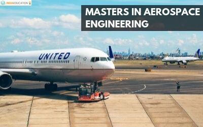 Masters-in-Aerospace-Engineering-abroad