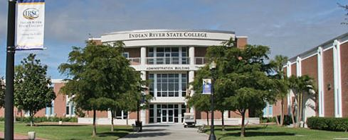 Indian_River_State_College_IRSC