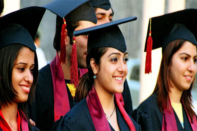 Indian Institute of Planning & Management | Top B-Schools in India