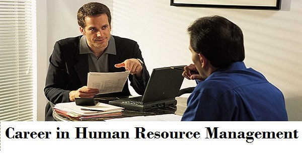 Human Resource Management Careers: HR Courses, Colleges